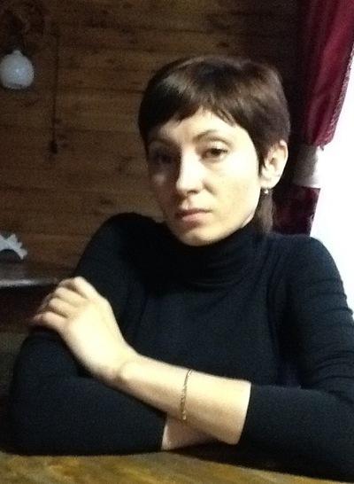 Алеся Урамова, 3 сентября 1984, Заинск, id153754633