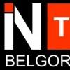 INTV (Интернет-телевидение Белгорода)