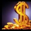 Финансист.Группа помощи бизнесменам .кредиты ,инвестиции ,депозиты