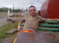 Константин Гладилкин, 3 августа 1986, Сегежа, id123642129