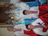 Александр Былым, 24 марта 1991, Полтава, id165322031