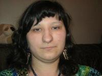 Алина Мурадова, 20 августа , Оренбург, id174461423