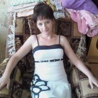 Татьяна Прибыткова, 18 октября 1989, Чусовой, id177200382