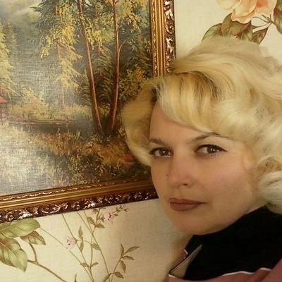 Ольга Табак, 16 июля 1969, Пугачев, id187283384