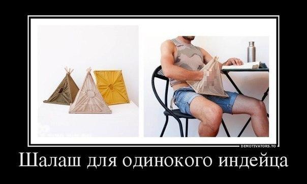 BmxOdMEdw8Y.jpg