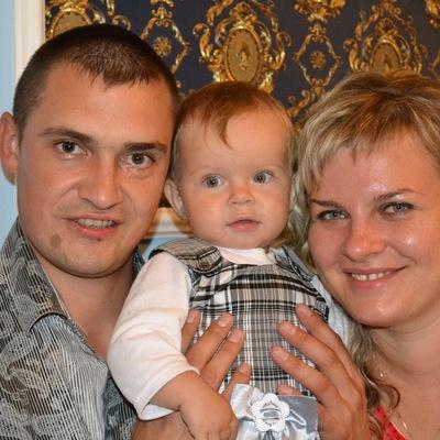Миша Ковальчук, 23 июня , Нетешин, id77722801