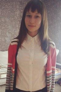 Вика Пащенко, 21 апреля , Павловская, id147846879