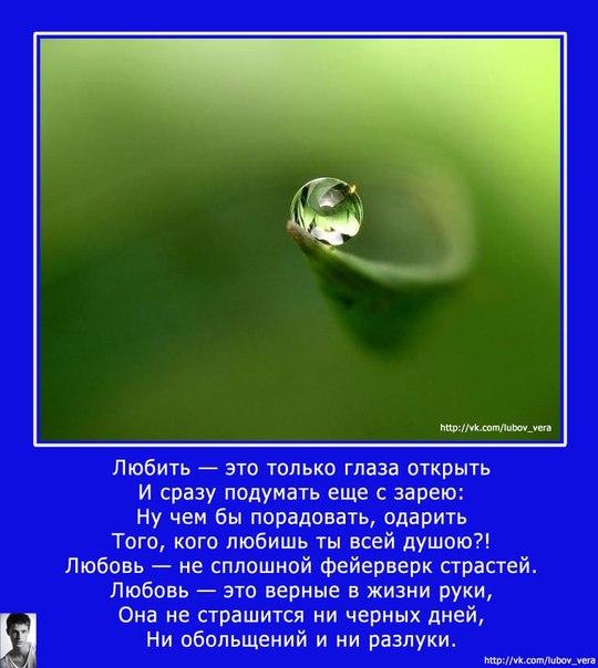 http://cs305203.userapi.com/u150459995/153016756/x_bbe48ae5.jpg