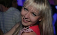 Мария Мавладьевна, 22 июля , Москва, id169568479