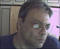 Massimo Siliato, id177331420