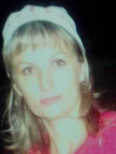Елена Жарова, 11 августа , Калуга, id181839083