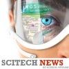 Новости техники SciTech-News