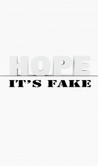 Hope Fake