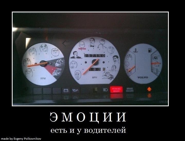 Полкуев николай григорьевич фото начальник