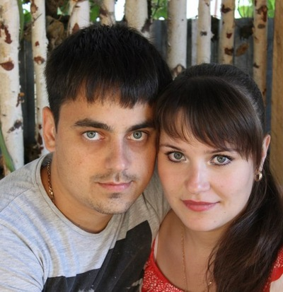 Ольга Ермохина, 28 июня , Лукоянов, id81623018