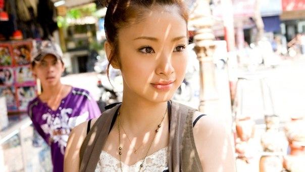 Смотреть японское фото
