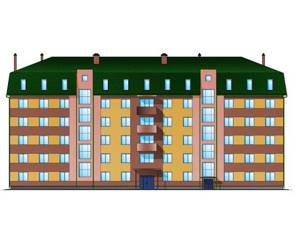 """4 страница """"многоэтажные жилые дома"""" вконтакте."""