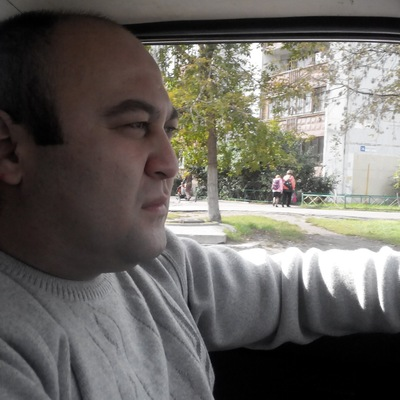Камил Насыров, 1 января , Минск, id223816242
