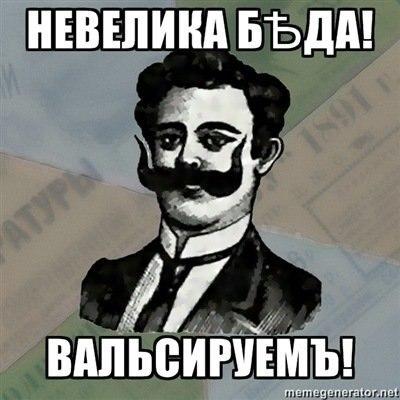http://cs305204.vk.me/v305204717/d1ae/2RjHWhXXFpA.jpg