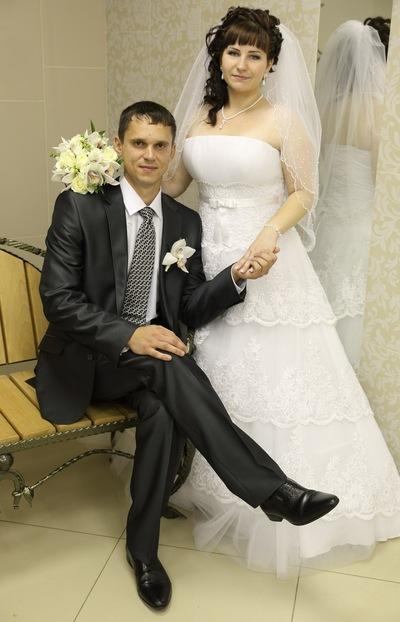 Валентина Мальченкова, 17 февраля , Арзамас, id32896738