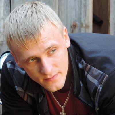 Александр Гомелько, 1 ноября 1996, Одесса, id101349849