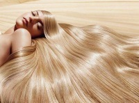 Волосы заколки в калининграде