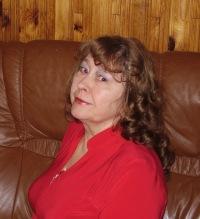 Светлана Шнайдер, 9 декабря 1997, Ишимбай, id142735057