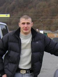 Иван Зинин, 19 мая 1987, Витебск, id48922324