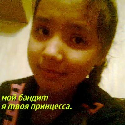 Минура Акбергенова, 9 января , Сыктывкар, id226467371