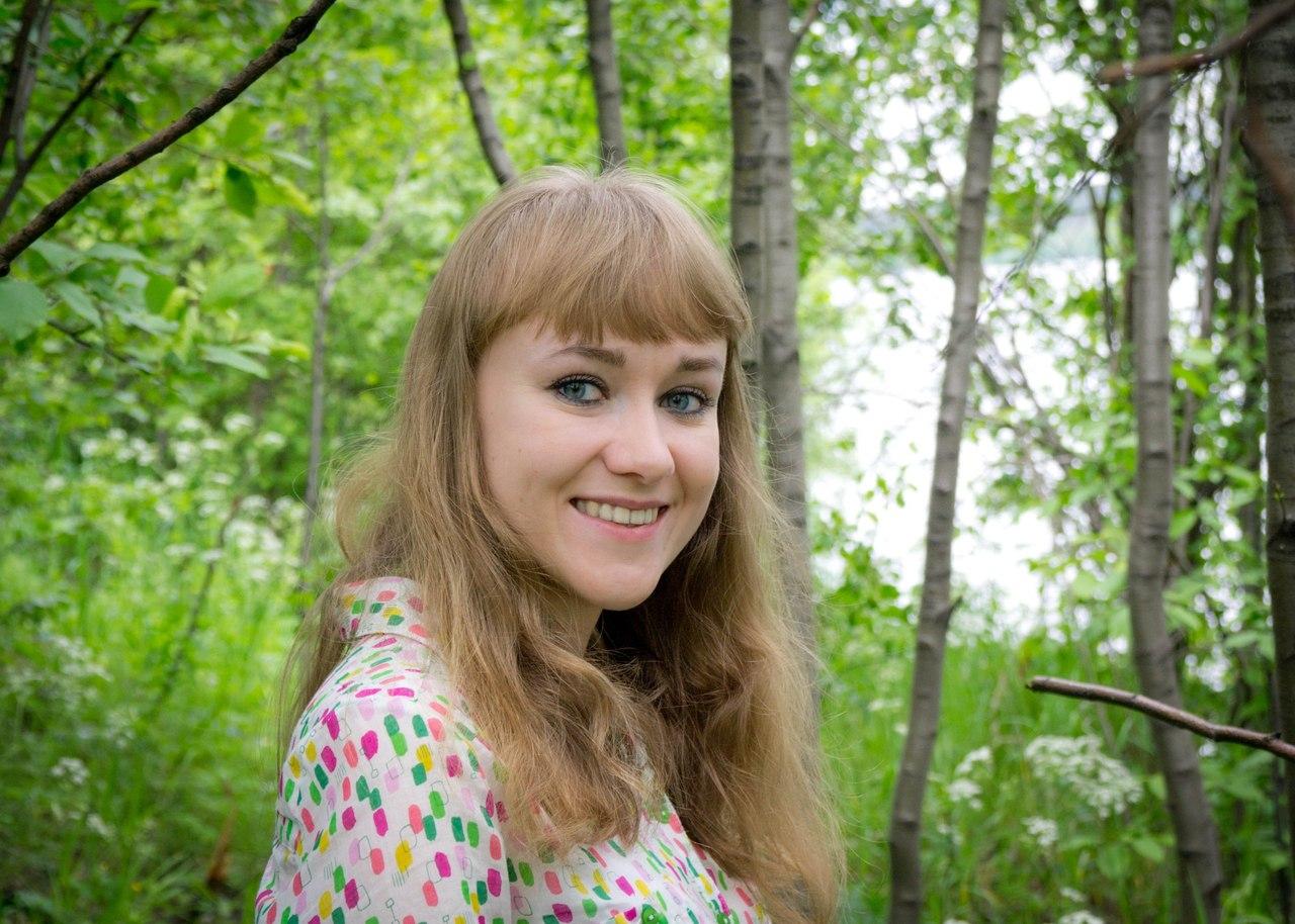 yuliya-drochkova