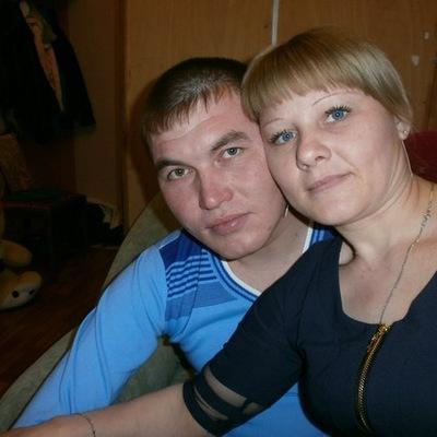 Алексей Кутлияров, 15 мая , Уфа, id82517482