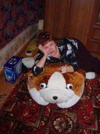 Татьяна Метова, 3 ноября 1994, Туймазы, id157891089