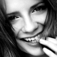 ВКонтакте Mari Victoria фотографии