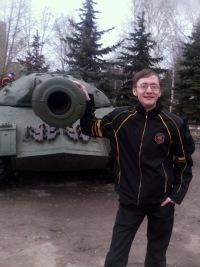Сергей Исаев, 2 марта , Шаркан, id22543003