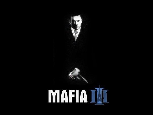 vk mafia 3