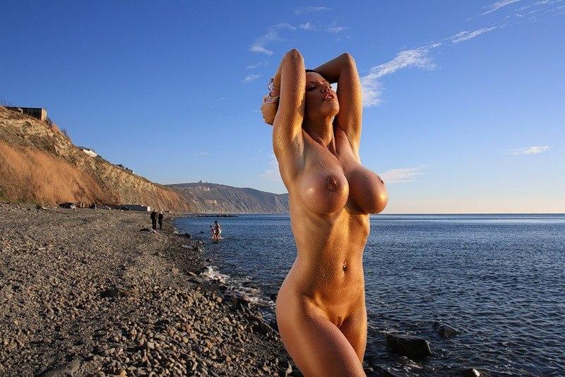 Дикий пляж фото девушек: http://dalianfanyigongsi0411.com/porka/46882-dikij-pljazh-foto-devushek.html