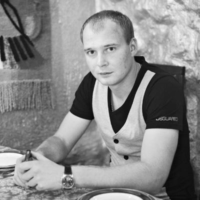 Слава Терновский, 12 июня , Владивосток, id42682602