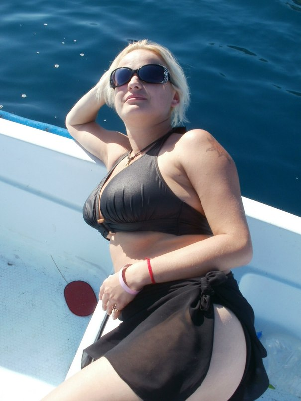 Мои путешествия. Елена Руденко. Турция. Кемер. 2011 г. WP6ZaRRQNYs