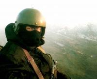 Maksim Zewnow, 20 апреля , Санкт-Петербург, id165322037