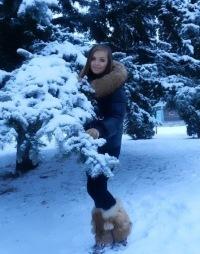 Виктория Морозова, 2 марта , Омск, id166661706