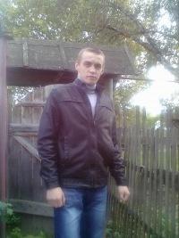 Роман Сатаев, 25 ноября , Нижний Новгород, id83571440