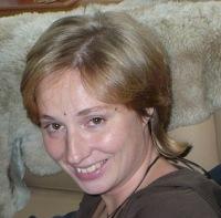 Настя Кекишева, 22 мая , Москва, id94827870