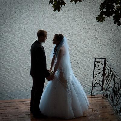 Екатерина Шутова, 10 июня , Саранск, id22414427