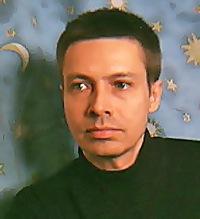 Олег Балашов, 17 августа 1973, Вологда, id182508508