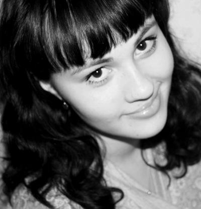 Айгуль Диниева, 21 апреля , Брест, id29454853
