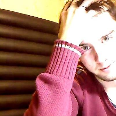 Дмитрий Баки, 2 ноября , Иркутск, id73373886