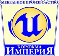 Максим Максимов, 25 октября , Коряжма, id134008205