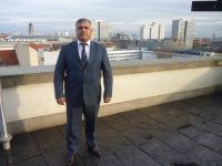 Абдухалим Низомов, 23 июля , Херсон, id158258323