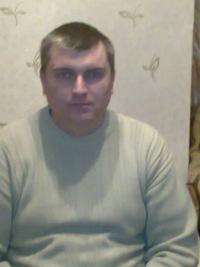 Віталій Тесля, 19 мая 1978, Киев, id164229164