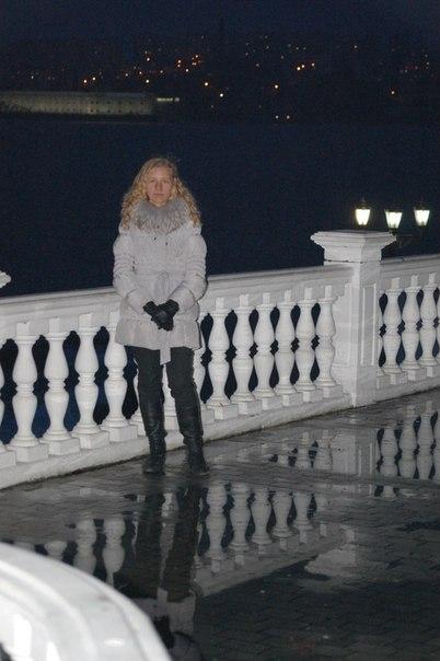 Наталья Молчанова, Севастополь - фото №3